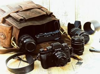 camera-3067744_640