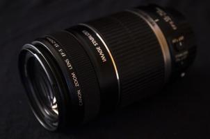 lens-3216324_640