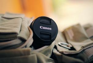 canon-1464635_640
