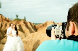 desert-wedding-314603_640