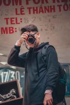 pexels-photo-977345.jpeg
